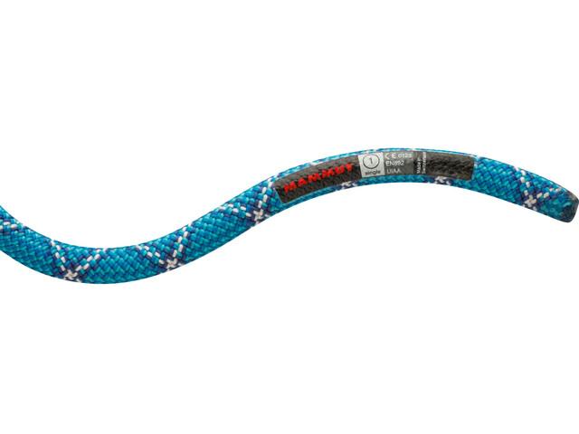 Mammut 9.5 Infinity Protect Rope 70m ocean-royal